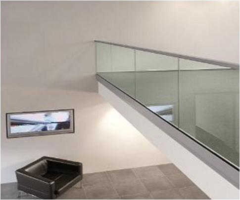 escaleras de vidrio escaleras de vidrio escaleras de vidrio