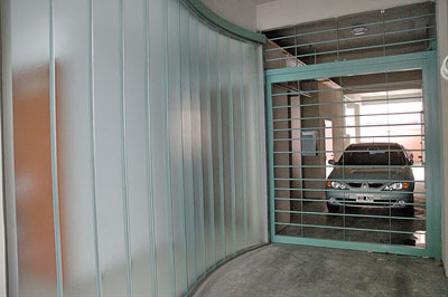 Vidrio U-Glass en Yago cristalería