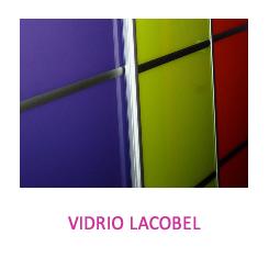 VidrioLACOBEL