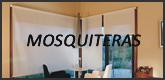 mosquiteras y estores yago Cirstalería Torrent