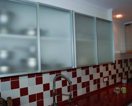 Manufacturas del Vidrio en Yago Cristalería Torrent