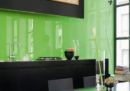 lacobel en Yago Cristalería