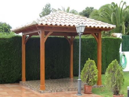 PERGOLAS MADERA FILA 1  (2)-large