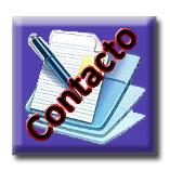 boton_formulario
