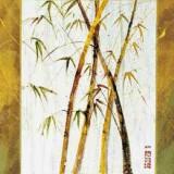 01 ART PRINTS (7)
