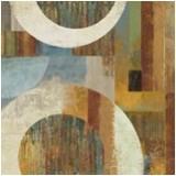 02 ART SUPPLEMENT (11) -REV90