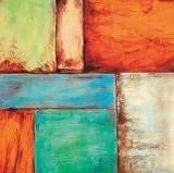 05 ART WORKS (01) 2AU2809