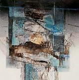 05 ART WORKS (05) 1CS2505