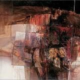 05 ART WORKS (06) 3CS2517