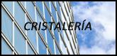 Cristalería-2