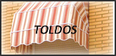 toldos en torrent