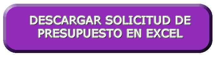 SOLICITUD DE PRESUPUESTO TRANS